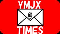 YMJX TIMES